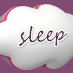 5 Sleep Tips to Be a Better Blogger