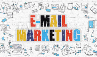 How to Simplify Email Marketing